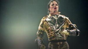 Jackson ' s gevoeligheid voor het lijden van anderen