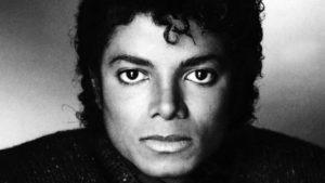 Quincy Jones en zijn relatie met Jackson