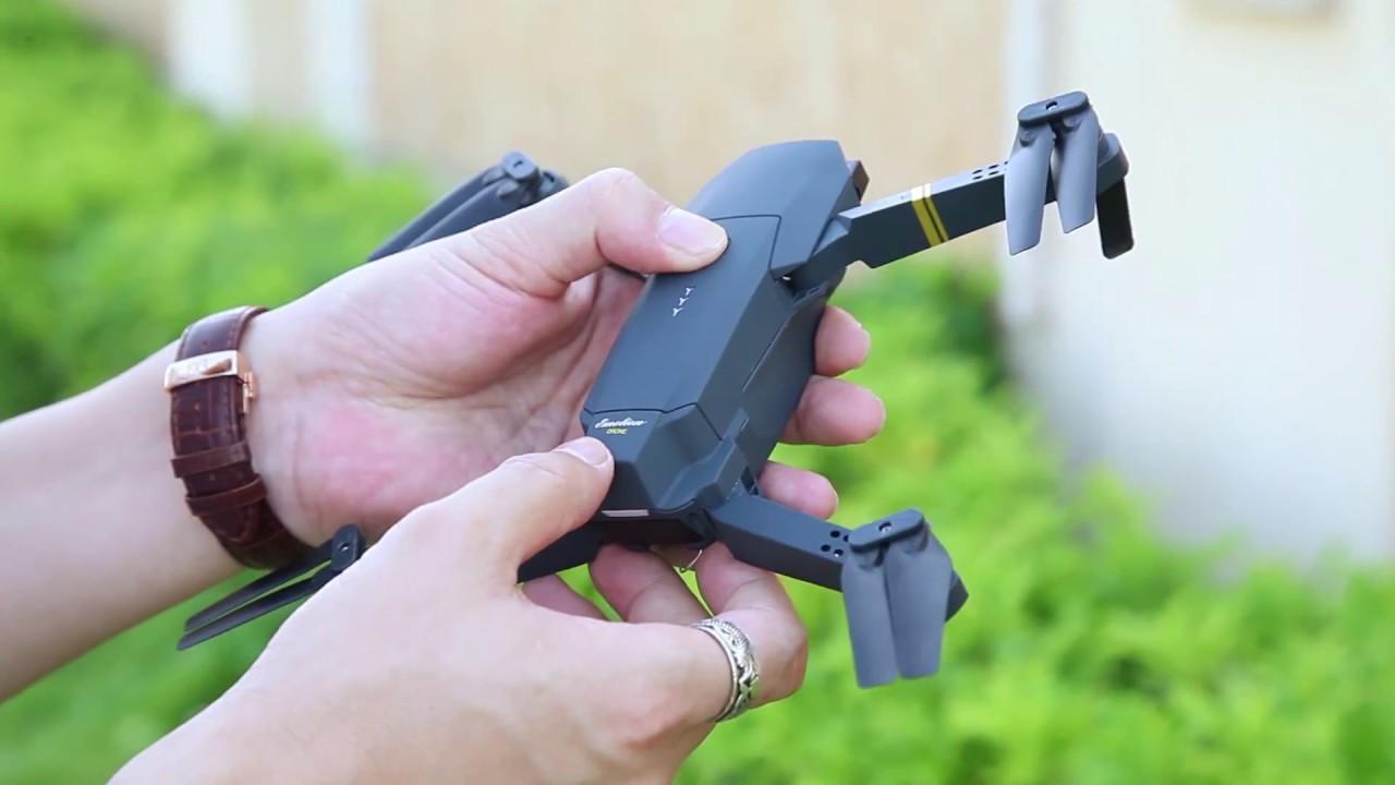 Drone Xpro ervaringen, reviews, forum - recensie