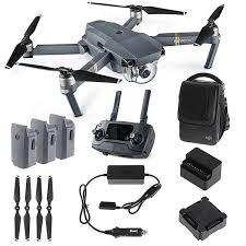 Drone Xpro gebruiksaanwijzing, hoe gebruiken? bijwerkingen?