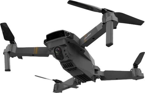 Drone Xpro nederlands - bestellen, kruidvat