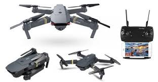 Drone Xpro prijs