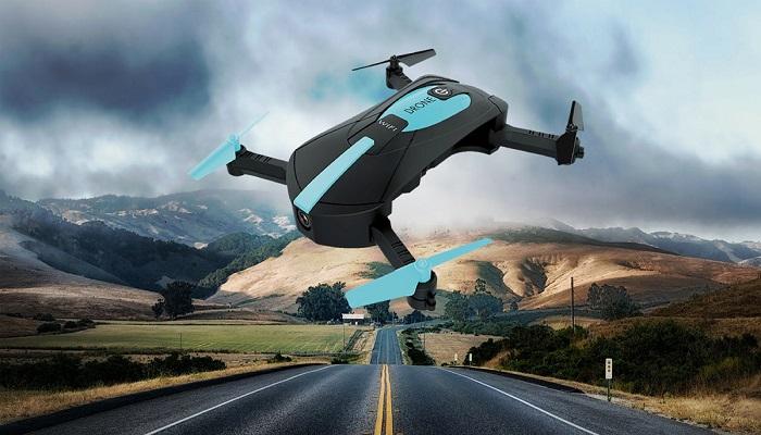 Drone Xpro waar te koop, kopen, apotheek